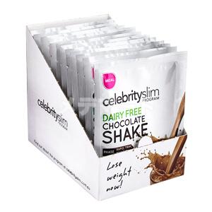 Celebrity-Slim-Dairy-Free-Chocolate-Shake-(12-Pack)03.jpg