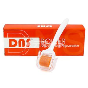 DNSローラー