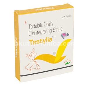 タスティリア