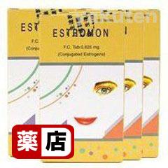 エストロモン通販3