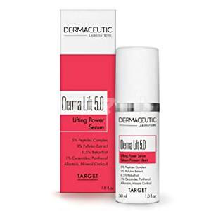 [Dermaceutic]ダーマリフト5.01