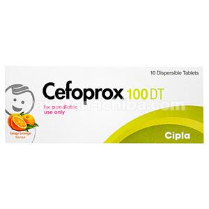 セフォプロックス1