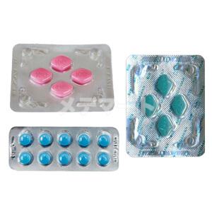 ラブグラ8錠(女性用バイアグラ)+カマグラ8錠(バイアグラジェネリック)+ポゼット10錠(早漏防止薬)通販