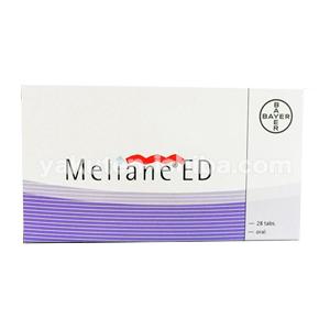 メリアン【Meliane】超低用量ピル通販