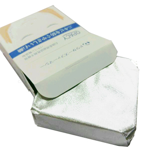 オパシー石鹸【ニキビ用】3