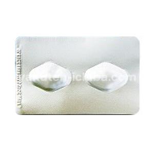 メシル酸フェントラミン通販2