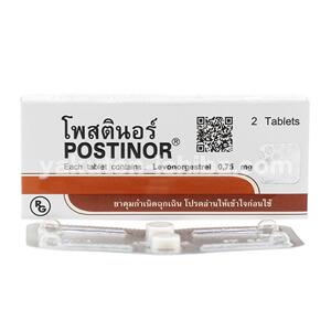 ポスティノール2