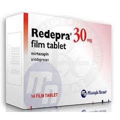 レデプラ2