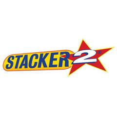 スタッカー2通販3