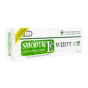 スムースEプラスホワイトクリーム60g通販