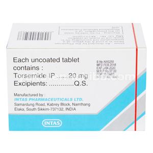 副作用 利尿 剤